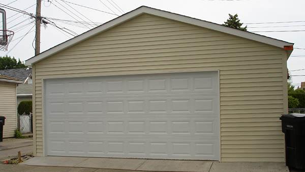 rockford-garage-builders