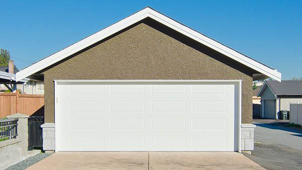 berwyn garage builders